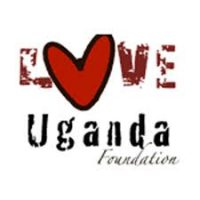 love-uganda-foundation