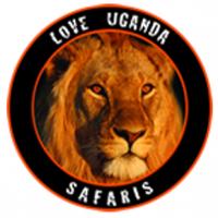 Love Uganda Safaris