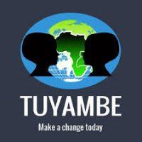 tuyambe-logo