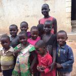 Orphanage Program